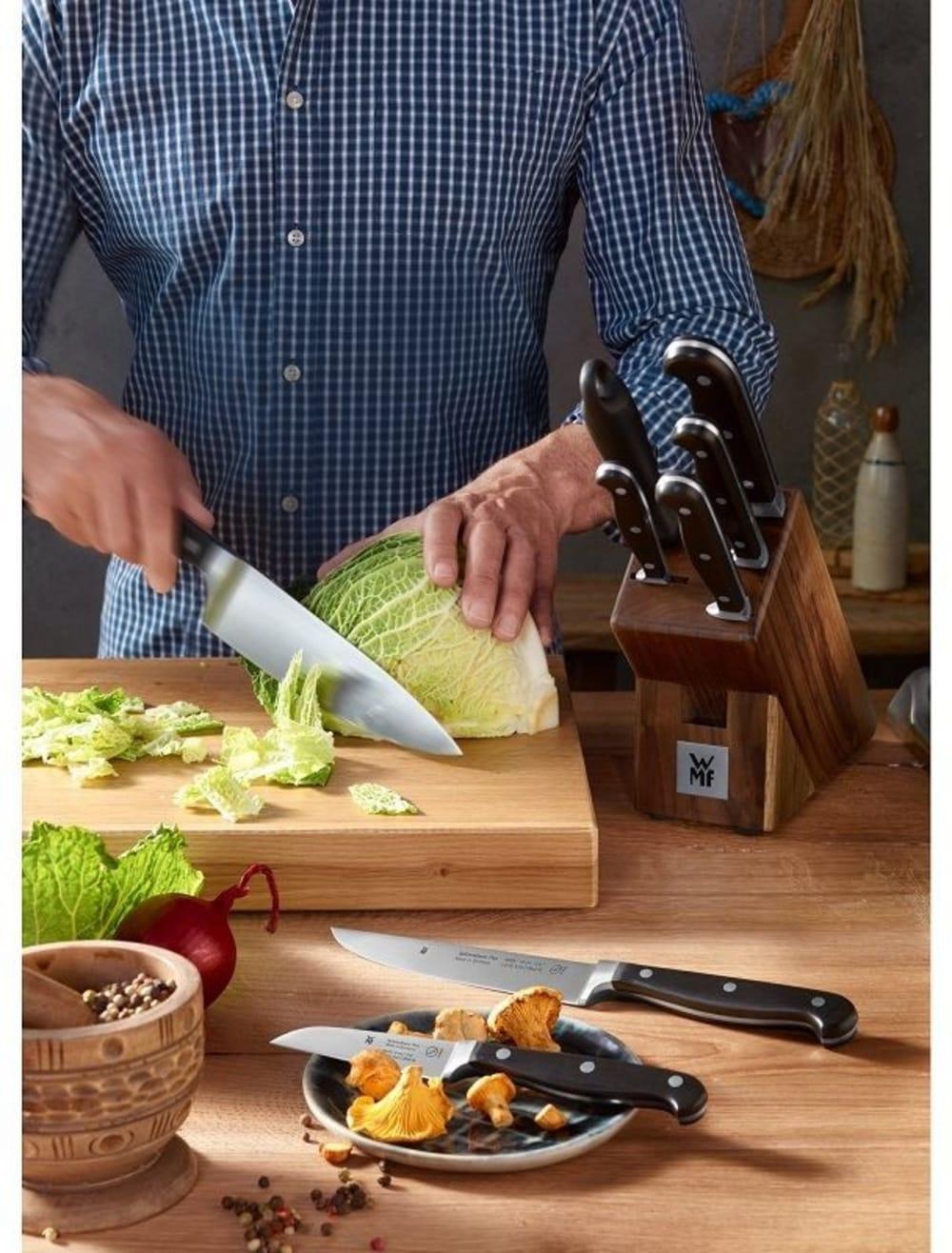 Zestaw 3-ech noży Spitzenklasse Plus