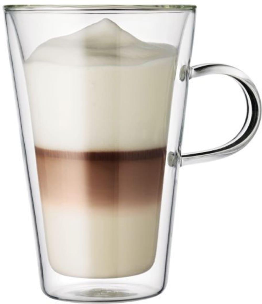 BODUM - Spieniacz do mleka, 0,15 l., miedziany