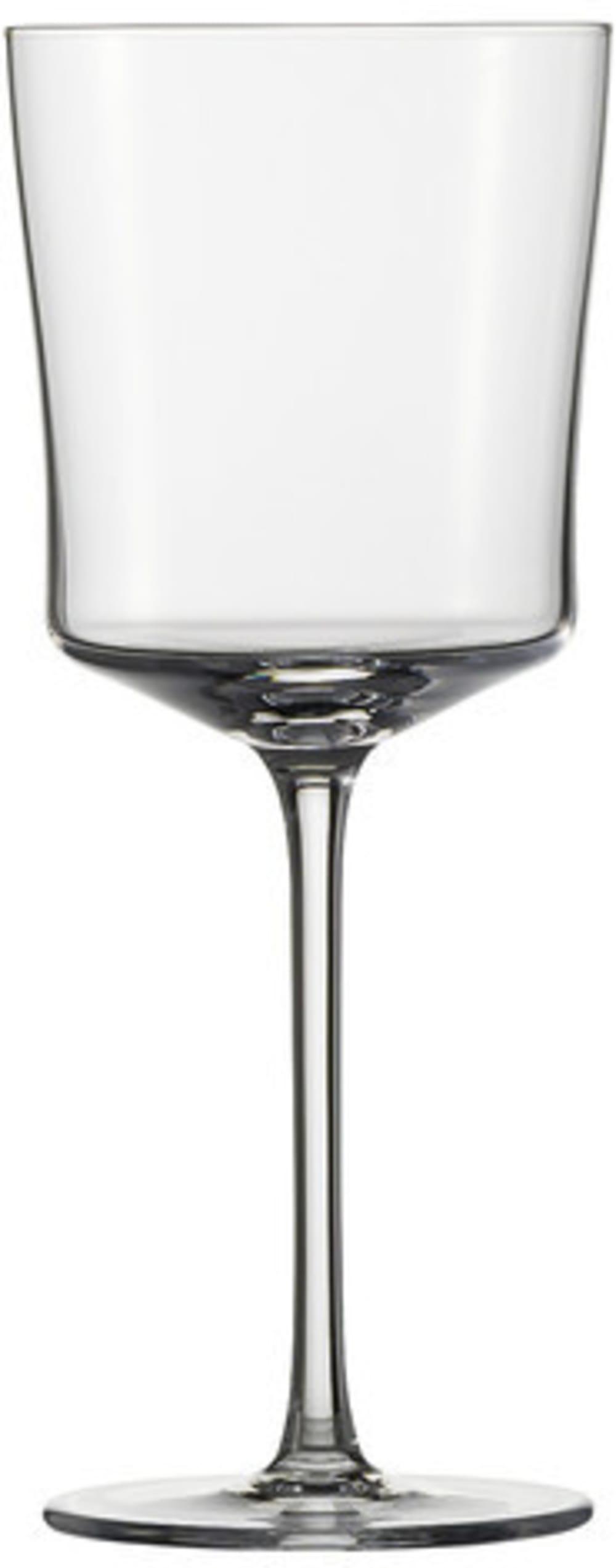 WINE CLASSICS Kieliszek do wina 345 ml