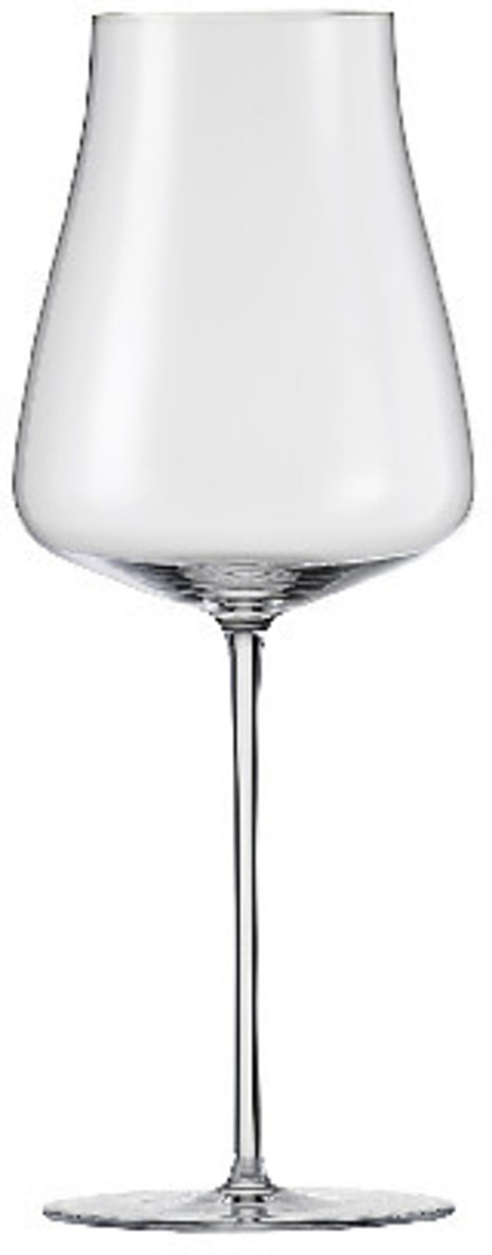 WINE CLASSICS Kieliszek do wina 862 ml