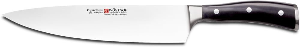 CLASSIC IKON Nóż szefa 23 cm