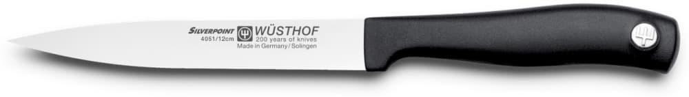SILVERPOINT Nóż kuchenny uniwersalny 12 cm