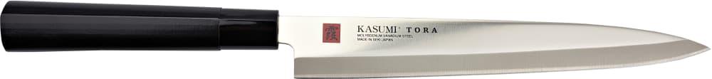 Nóż japoński Sashimi 24 cm TORA