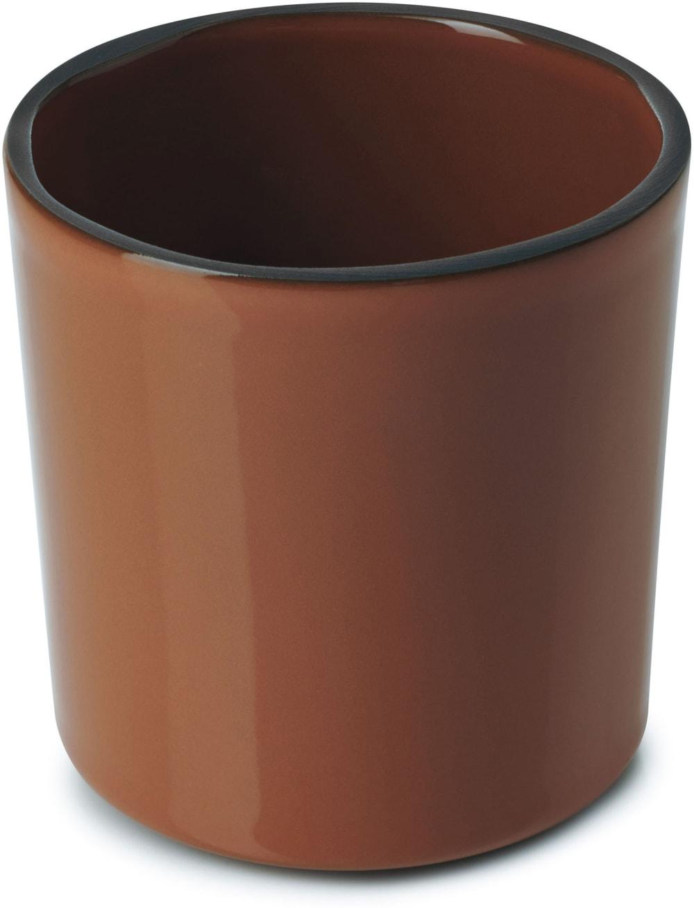 CARACTERE Filiżanka 220 ml Cynamon