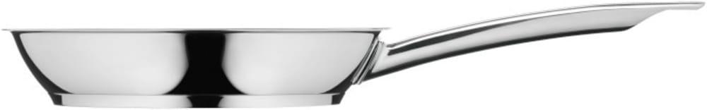 Patelnia z powłoką PermaDur Advance 24 cm