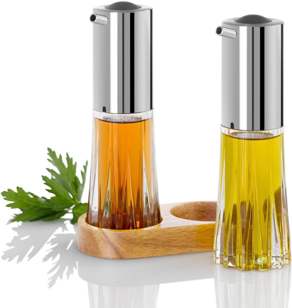 Dyspensery do oliwy lub octu MENAGE CRYSTAL