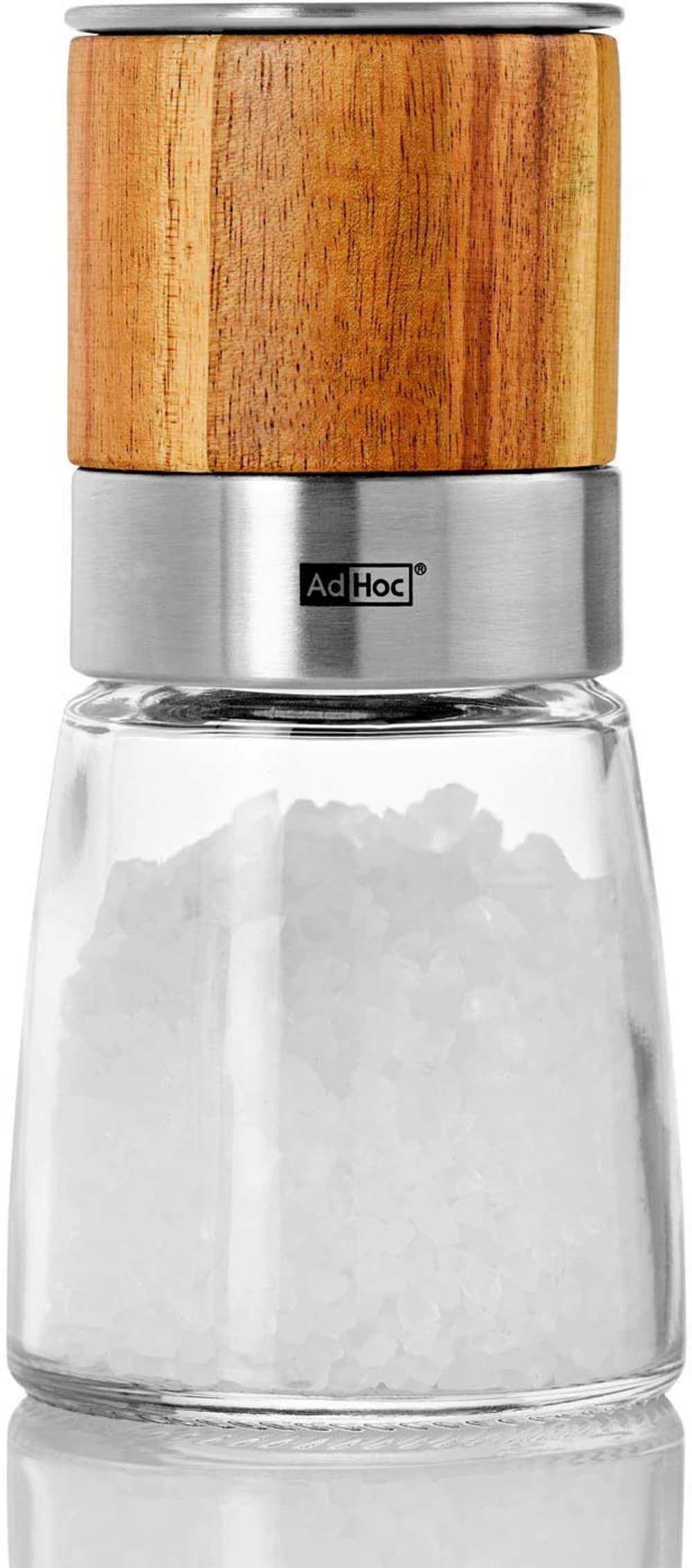 Młynek do pieprzu lub soli AKASIA