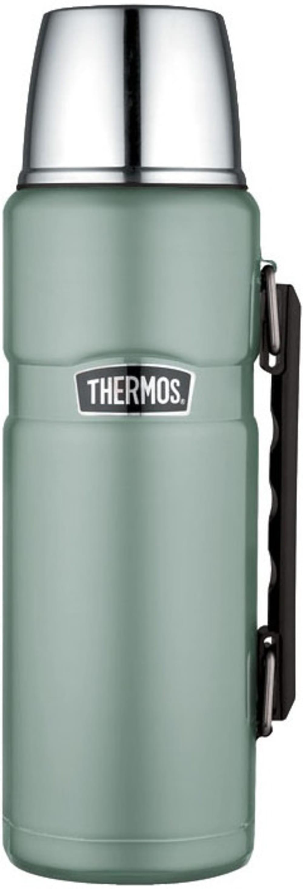 Termos z uchwytem na napoje Thermos Style Duck Egg 1,2l