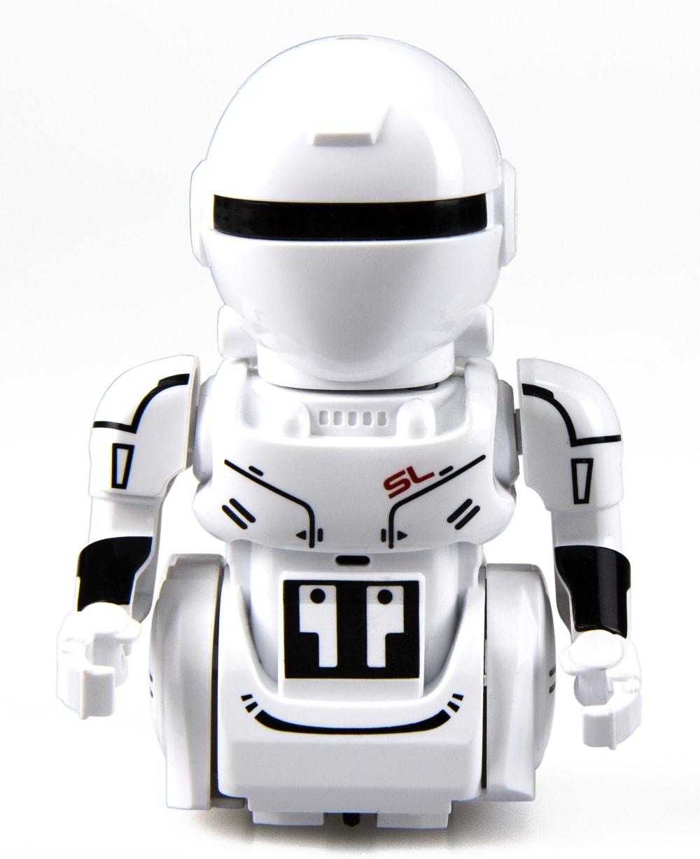 Robot MINI ROBOT OP ONE