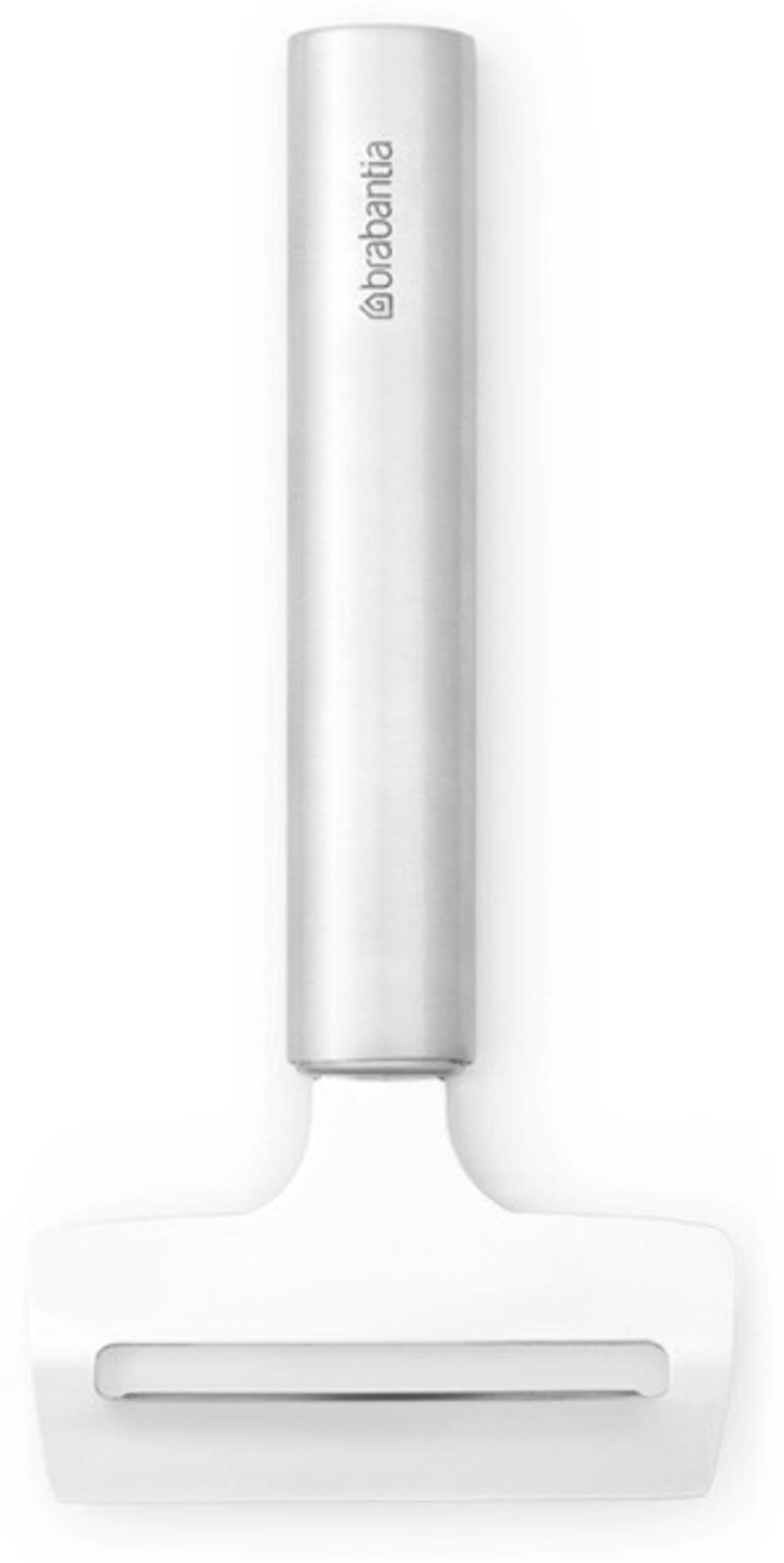 Brabantia nóż do sera miękkiego stalowy Profile