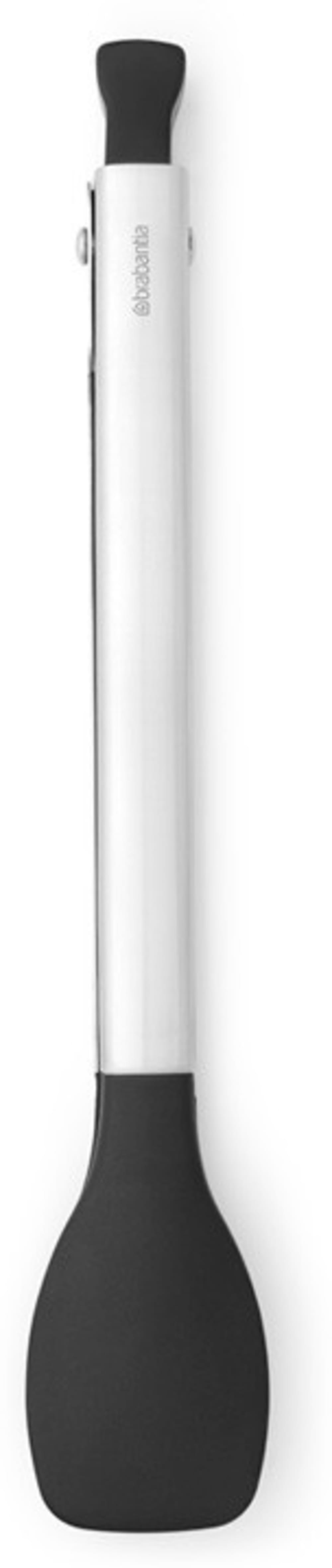 Brabantia szczypce non stick Profile