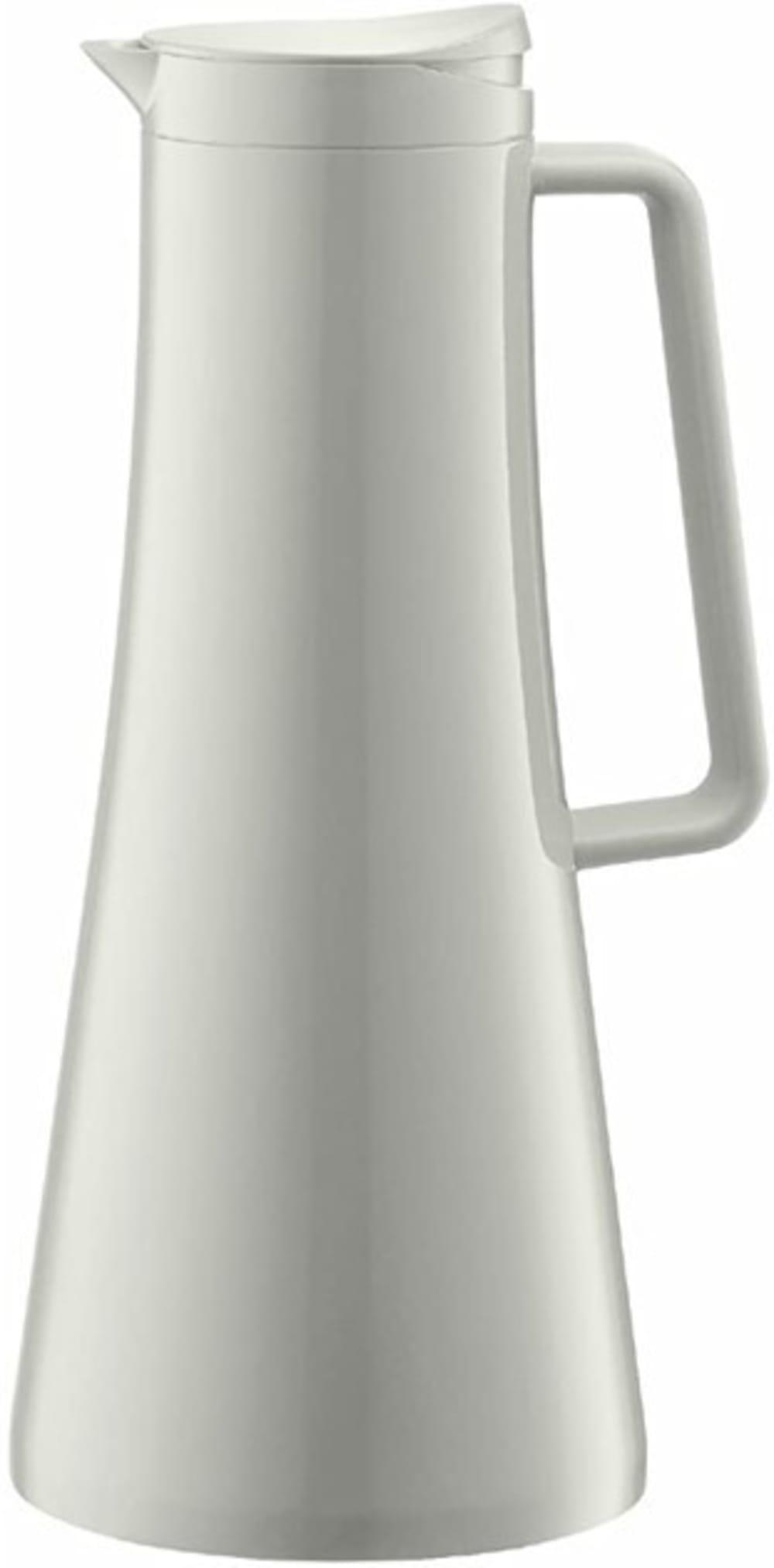 Dzbanek termiczny Bistro 1.1 l
