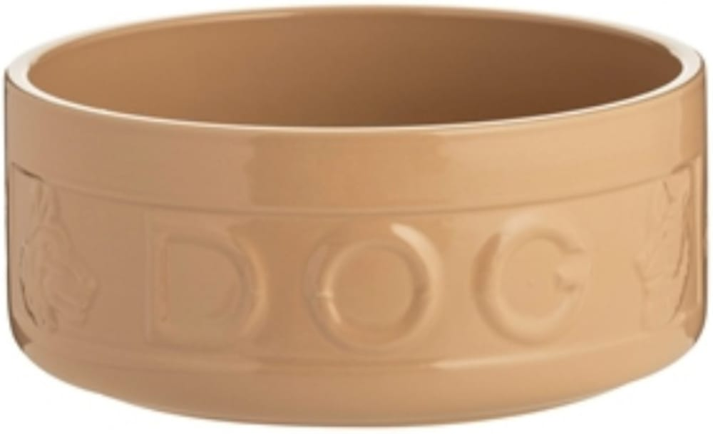 Miska dla psa Petware Cane 20 cm