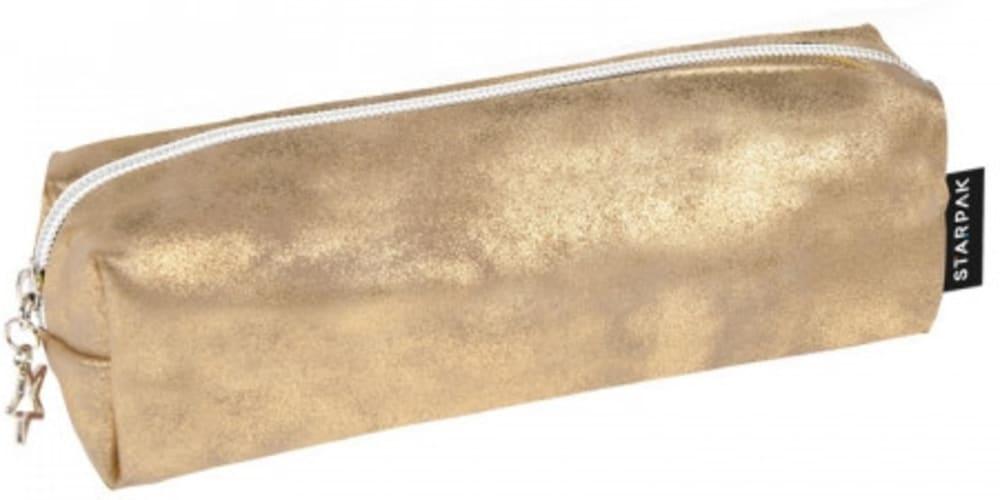 I PIORNIK STAR GOLD PB 24/48