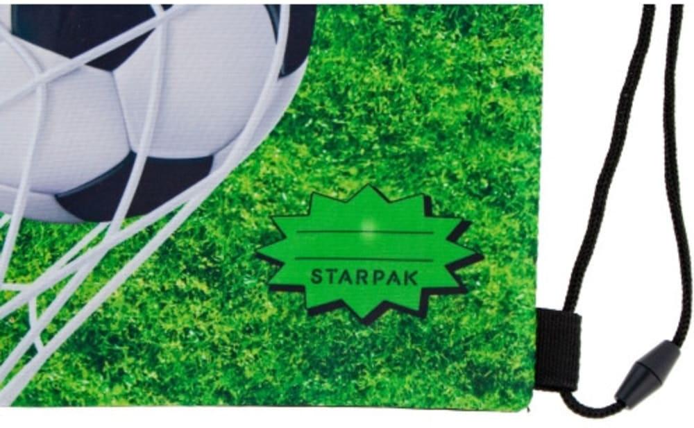 WOREK NA RAMIĘ FOOTBALL STARPAK 446625