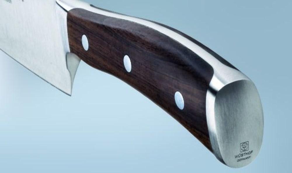 IKON Nóż do warzyw 12 cm