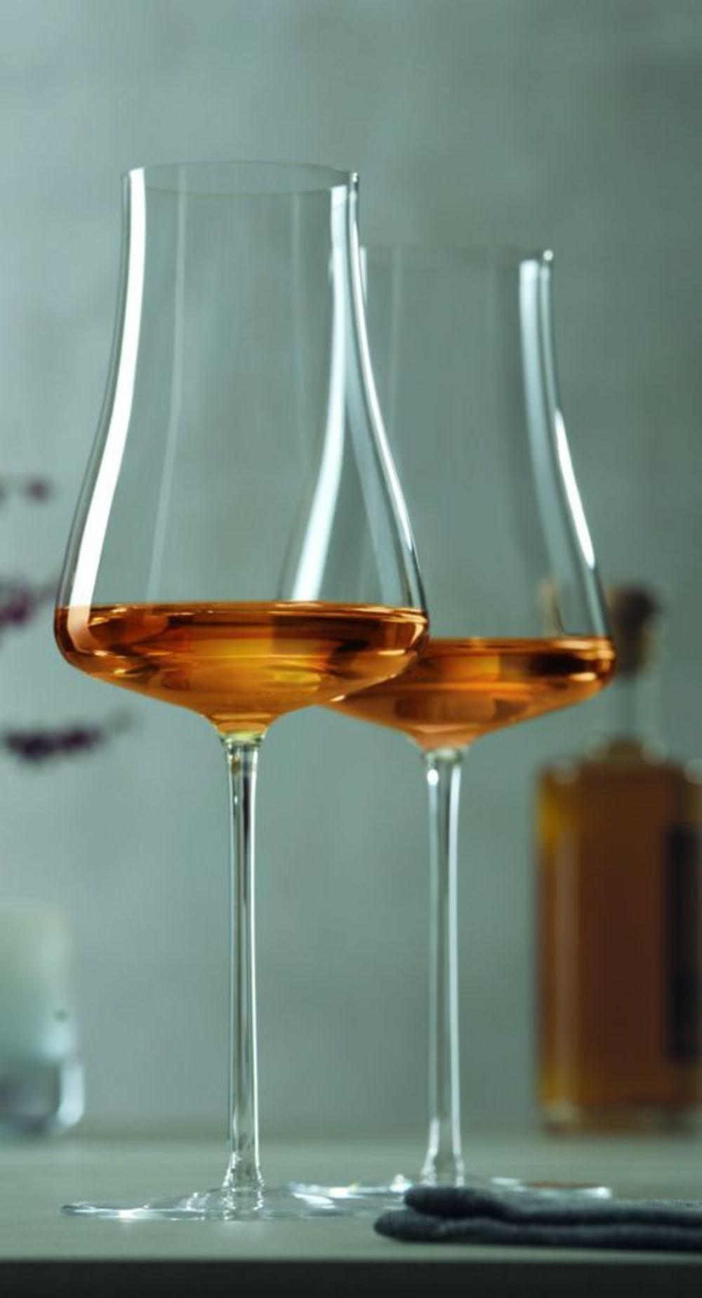 WINE CLASSICS Kieliszek do wina 819 ml