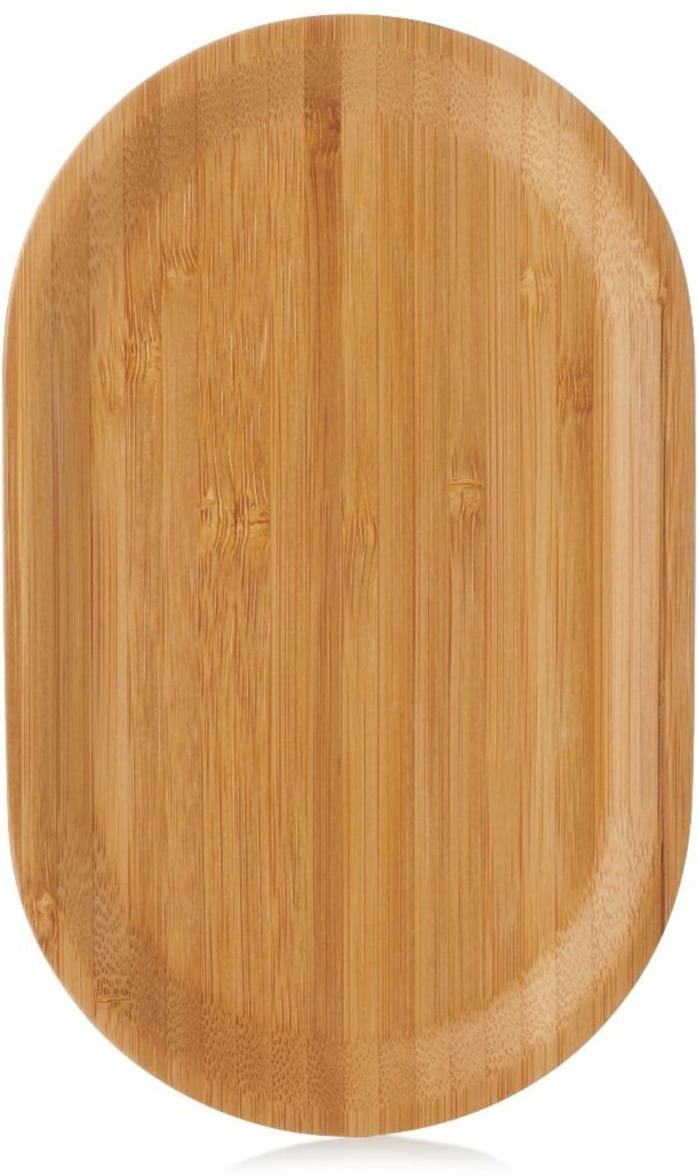 PEKOE Taca bambusowa