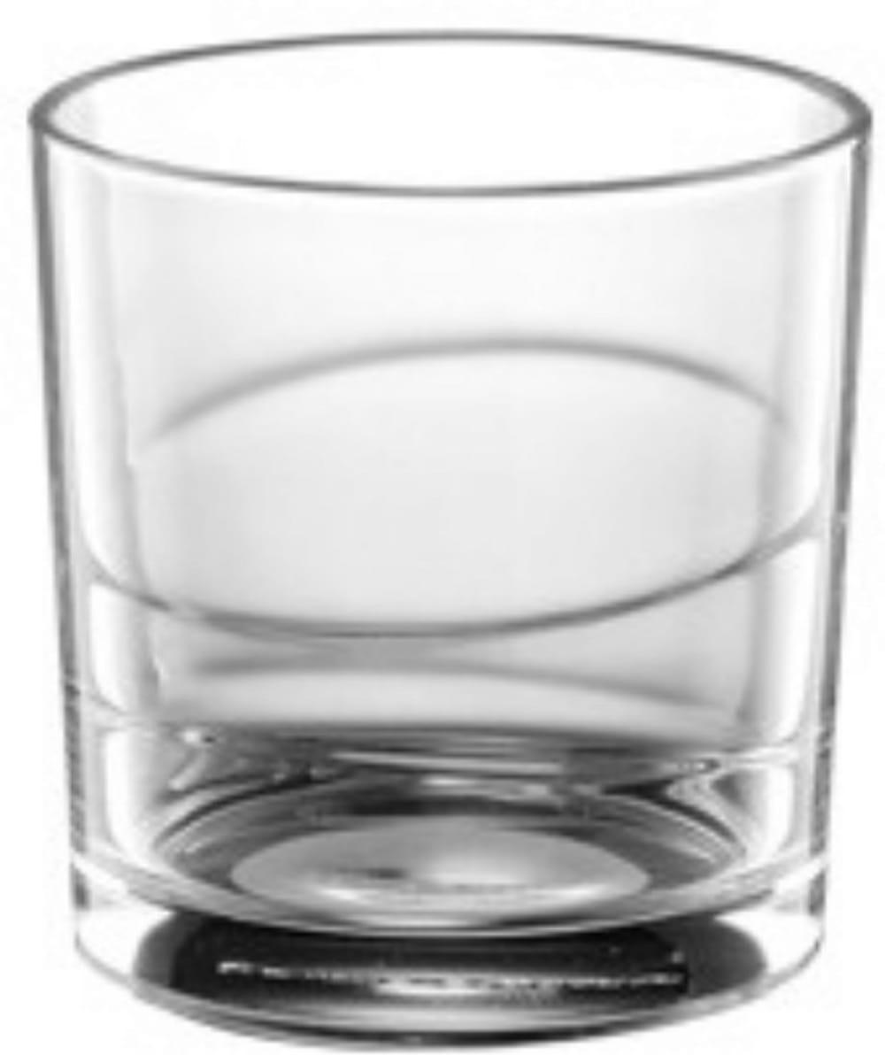 Szklanka do whisky myDRINK 300 ml