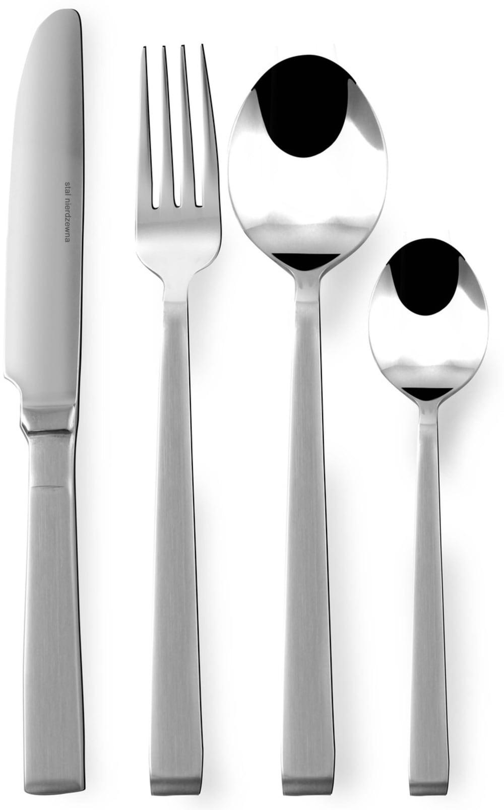 Nóż obiadowy - Kreta