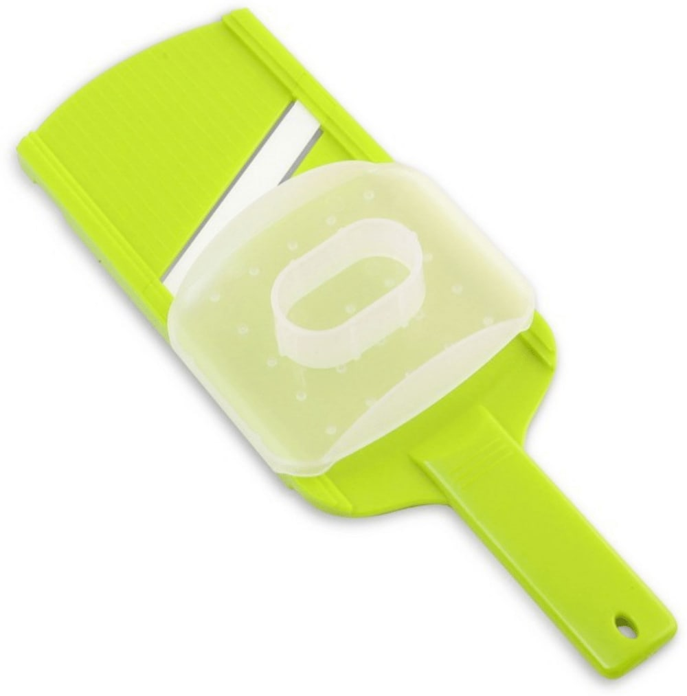 Tarka ceramiczna zielona Colori Vialli Design