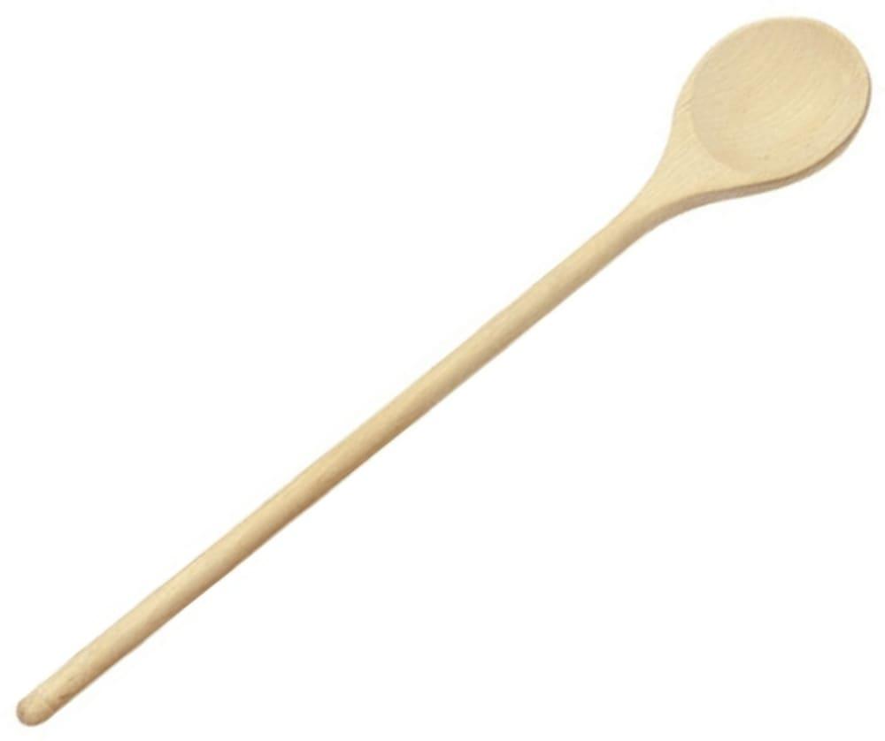 Warząchew WOODY 32 cm