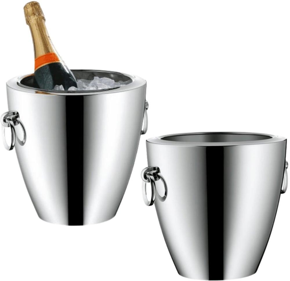 Cooler do szampana, Jette WMF
