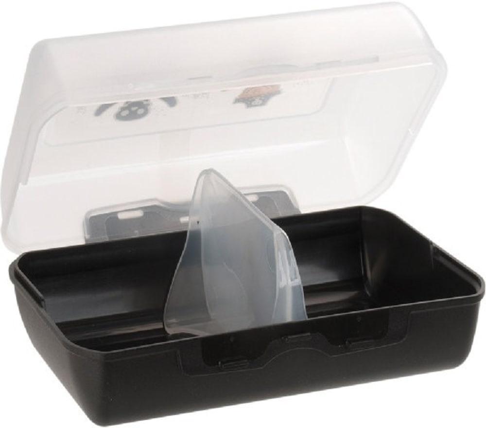 Emsa lunch box śniadaniówka Variabolo PIRAT