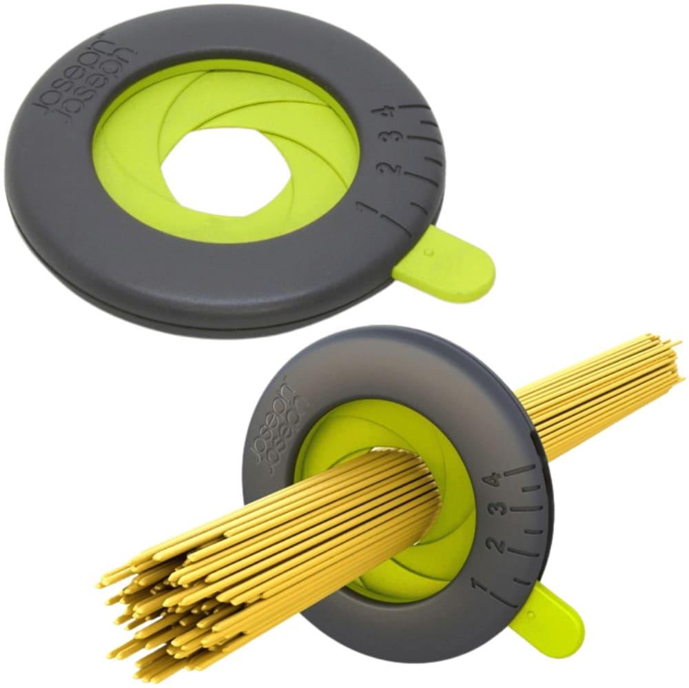 Miarka do makaronu spaghetti zielona JOSEPH JOSEPH