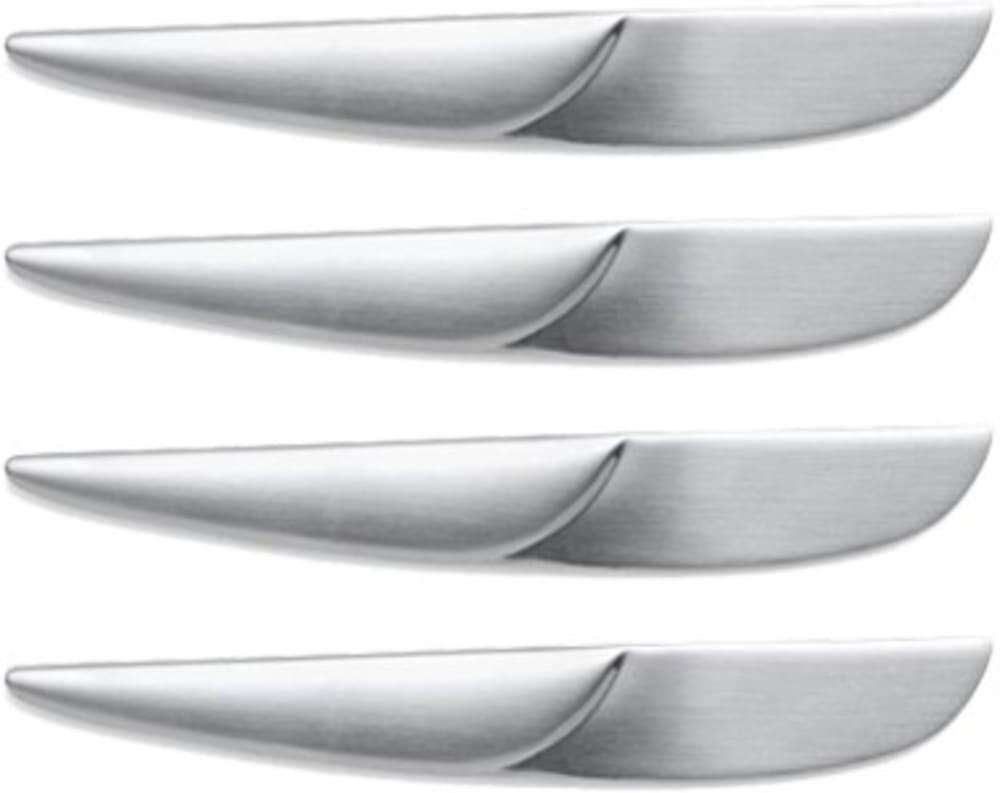Appetize Zestaw 4 szt. noże do masła