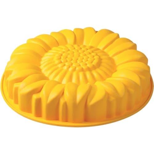 PAVONIDEA Forma do ciasta SŁONECZNIK