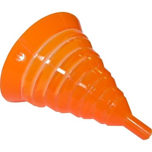 PAVONIDEA Lejek IMBU  pomarańczowy
