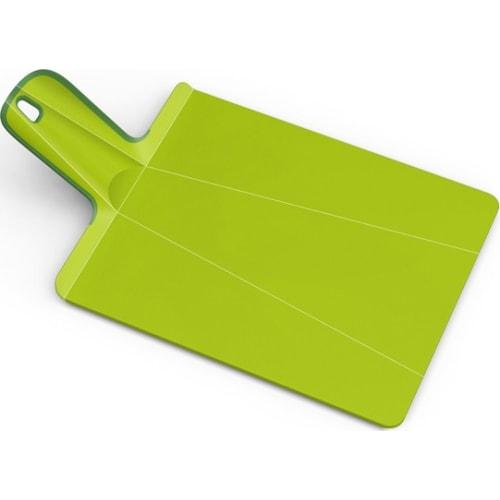 Deska składana średnia zielona JOSEPH JOSEPH