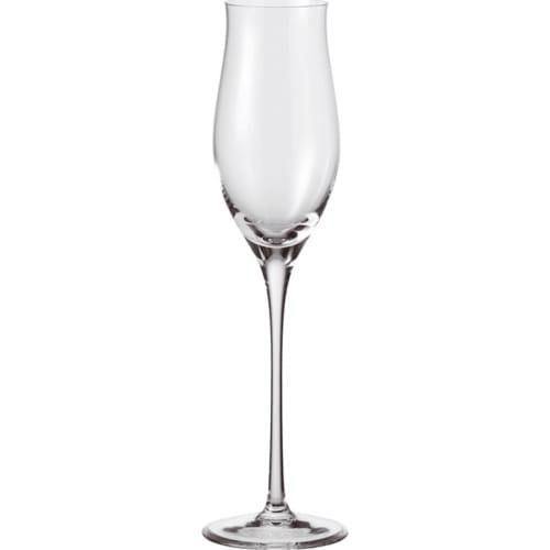 Kieliszek do szampana 130ml CHEERS LEONARDO