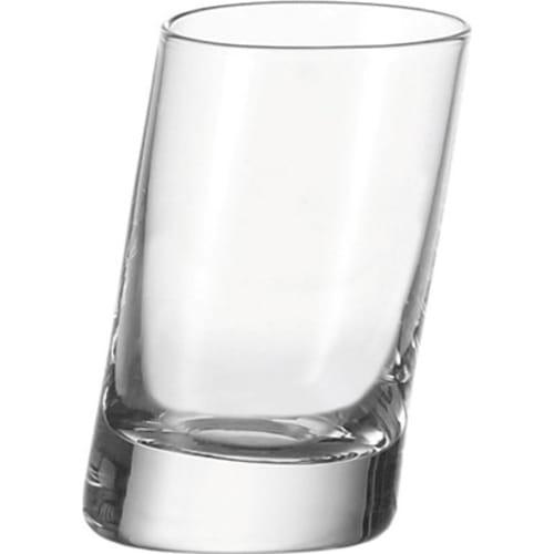 LO - Kieliszek do wódki PISA