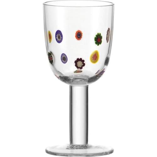 LO - Kieliszek do białego wina MILLEFIORI