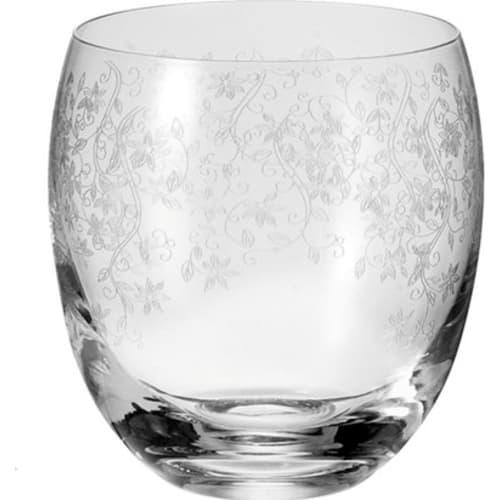 LO - Szklanka do whisky 400ml Chateau