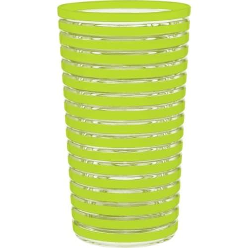 Kubek SWIRL zielony 360 ml