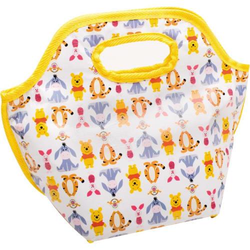 Zak! - Lunch Bag Kubuś, Disney