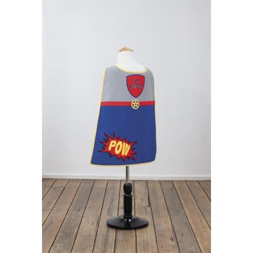 LAD - Fartuszek kuchenny Super Boy