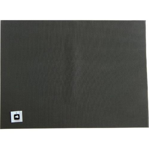 LO - Podkładka, taupe, 35x48 cm