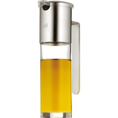 Butelka do oliwy, Basic WMF