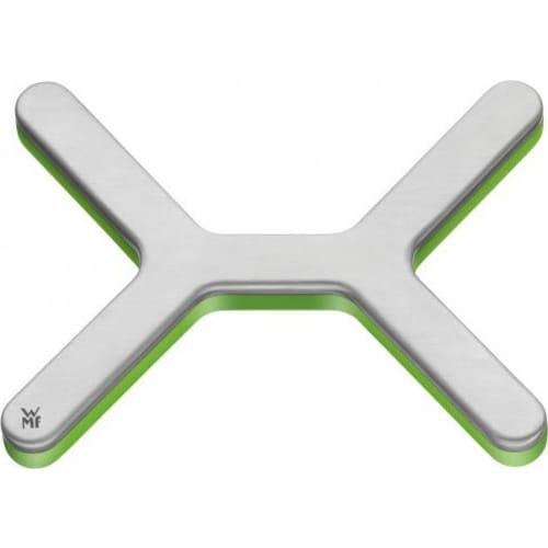 WMF - Podkładka pod naczynia, zielona, Moto