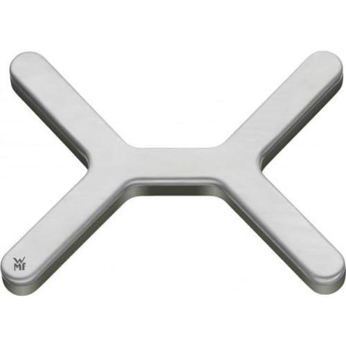 WMF - Podkładka pod naczynia, antracytowa, Moto
