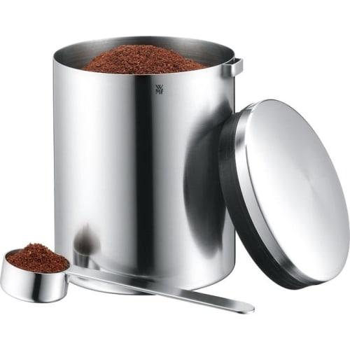 Pojemnik na kawę, Kult