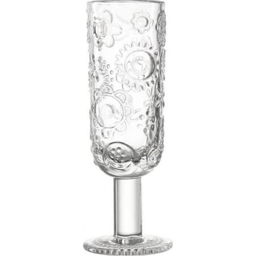 Kieliszek do szampana 200ml Fiorita LEONARDO