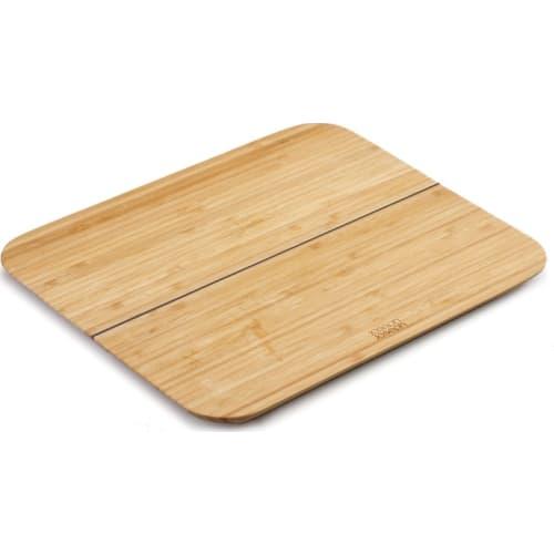 Deska bambusowa składana duża JOSEPH JOSEPH