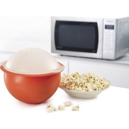 Miska do przygotowania popcornu JOSEPH JOSEPH