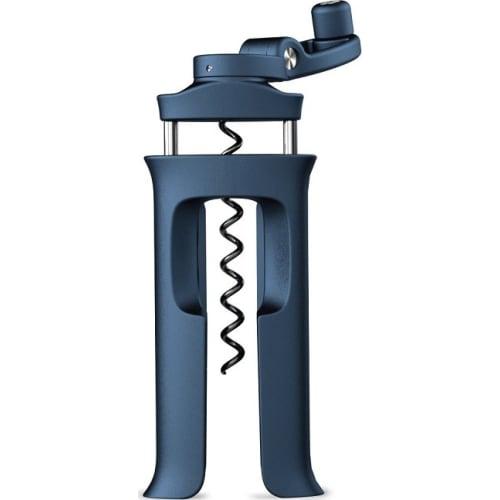 Korkociąg z korbką Barwise™ JOSEPH JOSEPH