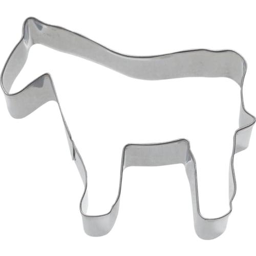 Foremka Koń